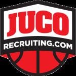 JucoRecruiting.comLogo1