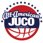 The All-American JUCO Showcase